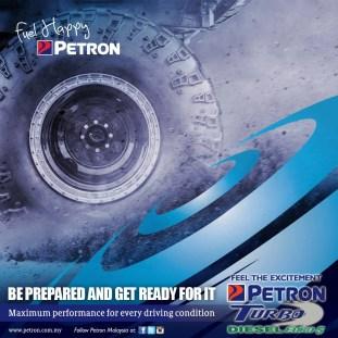 petron-turbo-euro-5-diesel-2
