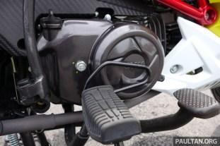 sym-sport-rider-125i-10-bm