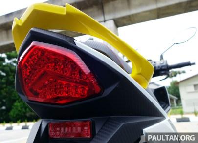sym-sport-rider-125i-20-bm