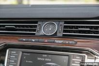 DRIVEN: B8 Volkswagen Passat 1 8 TSI and 2 0 TSI Malaysia review