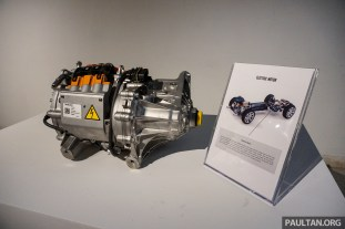 volvo-tech-talk-electrification-14