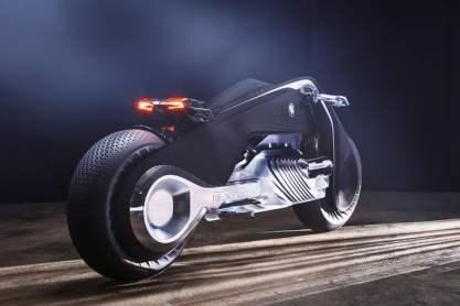 bmw-motorrad-vision-next-100_0010-720x480-c-bm