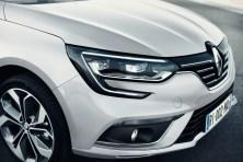 renault-megane-sedan-11-bm-850x567