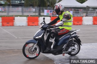 2016-glocal-ncap-sic-bosch-motorcycle-abs-6
