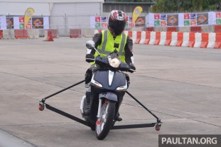 2016-glocal-ncap-sic-bosch-motorcycle-abs-9