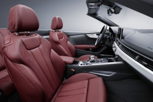2017-audi-a5-cabriolet-18-850x567-bm