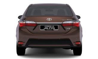 altis-facelift-malaysia-spec-02