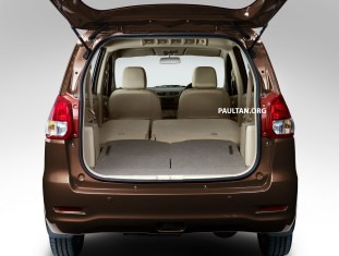 boot-brown_protonertiga_bm