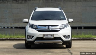 honda-br-v-preview-ext-16