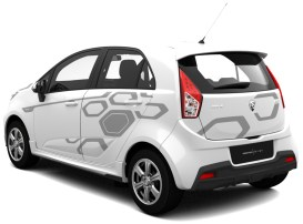 iriz-limited-edition-graphite-grey-2