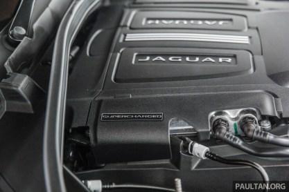 jaguar-f-pace-35t-r-sport-46