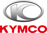 kymco-ci