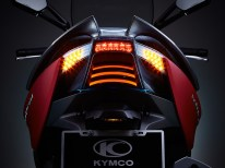 kymco-400i-exciting-5