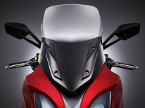 kymco-400i-exciting-9