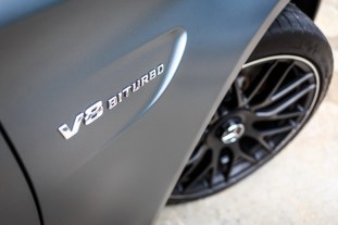 mercedes-amg-c-63-s-coupe-35