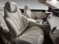 mercedes-maybach-s650-cabriolet-5-850x637-bm