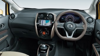 nissan-note-e-power-19