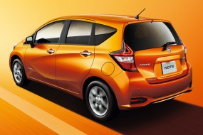 nissan-note-e-power-26