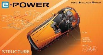 nissan-note-e-power-47_bm