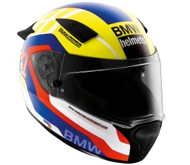 p90235212_highres_bmw-helmet-race-reit