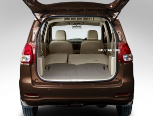 proton-ertiga-boot-brown