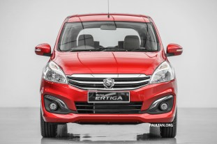proton-ertiga-executive-plus-10