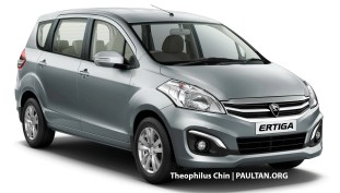 proton-ertiga-facelift-grey_watermarked