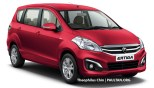 proton-ertiga-facelift-red_watermarked-bm