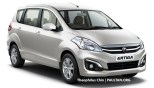 proton-ertiga-facelift-white_watermarked-bm