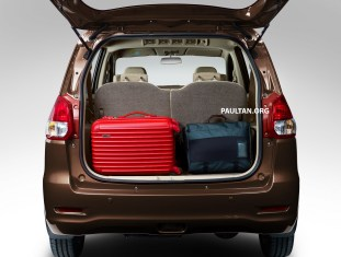 rear-view-brown_protonertiga_bm
