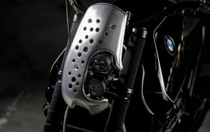 titan-motorcycles-bmw-k100-xaver-5-850x535-bm
