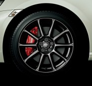 toyota-86-gt-limited-high-performance-package-2-e1479124599984_bm