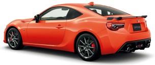 toyota-86-solar-orange-limited-2-e1479124650794_bm