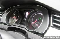 volkswagen-passat-1-8-tsi-trendline-bm-33