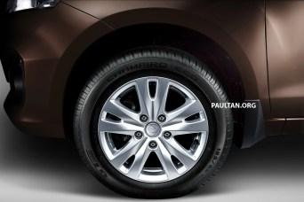 wheel-rim-brown_protonertiga_bm