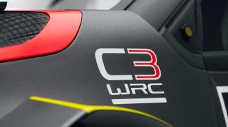 2017-citroen-c3-wrc-5