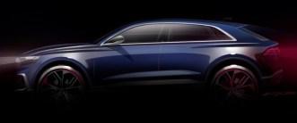 Audi-Designchef-Marc-Lichte-2-e1482377598875-850x356 BM