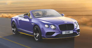 Convertible_Continental-GT-V8-S.jpgBM