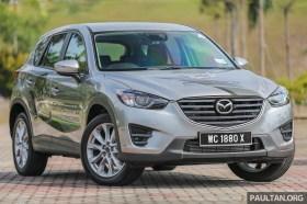Mazda_CX-5_Diesel_Ext-4