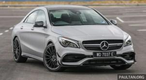MercedesBenz_CLA45_AMG_FL_Ext-3