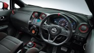 Nissan Note e-Power Nismo 3 BM