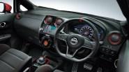 Nissan Note e-Power Nismo 3 BM