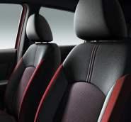Nissan Note e-Power Nismo 4 BM