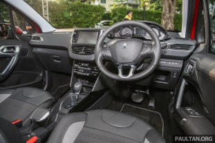 Peugeot2008_Int-14