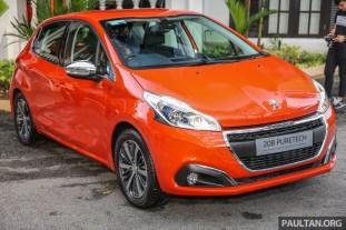 Peugeot208_Puretech_Ext-1