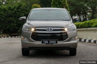 toyota-innova-2-0-g-at-11_bm