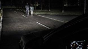 mercedes-benz-digital-light-headlights-1