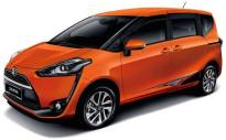 sienta-orange-metallic