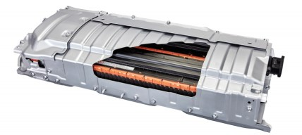 toyota-tnga-battery-850x383_bm