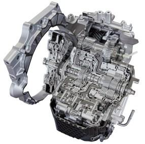 toyota-tnga-transmission-1a